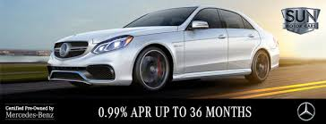 sun motors mercedes sun motor cars the certified pre owned sale is on now chamber