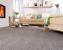 Scs Laminate Flooring Carpets Thistle Flooring