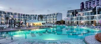 chambres d hotes ibiza rock hotel ibiza playa d en bossa voir les tarifs et 97 avis