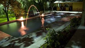 Houston Outdoor Lighting Houston Landscaping Outdoor Lighting Landscape Lighting And