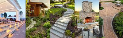 earth turf u0026 wood inc landscaping company denver pa