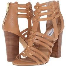 Best 25 Mid Heel Sandals Ideas On Pinterest Summer Shoes