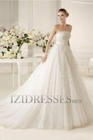 izidress robe de mari e 81 best robe de mariée images on beautiful and black