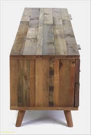 meuble cuisine bois recyclé unique meuble de cuisine en pin photos de conception de cuisine