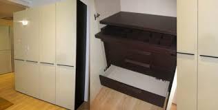 lomi ie contemporary furniture kitchens dublin ireland