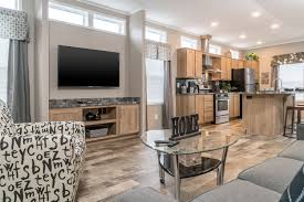 2018 national congress expo april 24 26 2018 paris hotel 2017 national industry award winners for manufactured home design