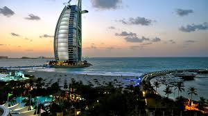 best time to visit dubai travel
