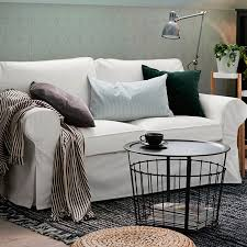 Ikea Living Room Tables Coffee Tables Ikea