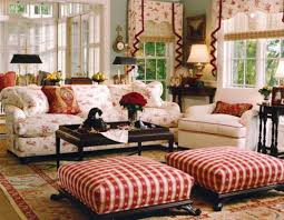 country living room ideas to bring the countryside into your home