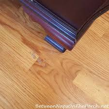 How Do You Polyurethane Hardwood Floors - how to remove deteriorated rug u0027s latex rubber backing stuck on