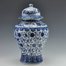 Blue And White Vases Antique Discount Blue White Chinese Vases 2017 Blue White Chinese