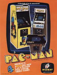 top 10 highest grossing arcade games of all time usgamer