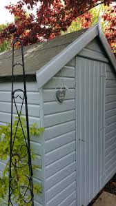 office design backyard shed office garden shed office planning