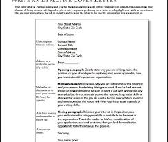 good cover letter example good cover letter example 3 good cover