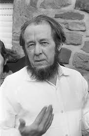 aleksandr solzhenitsyn wikiquote
