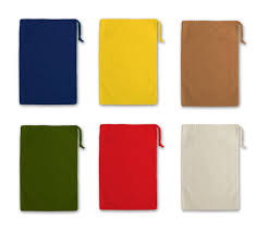 book bags in bulk cloth coin bags for bulk coins pack 60 mixed 1 50 each