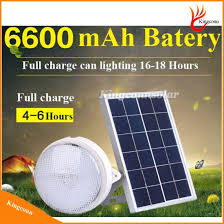 solar lights for indoor use china home use indoor solar l outdoor solar light with 9 18 30 60