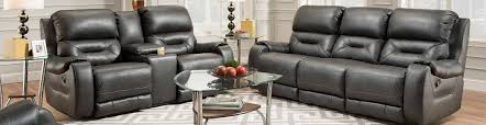 furniture cool furniture stores billings montana home decor