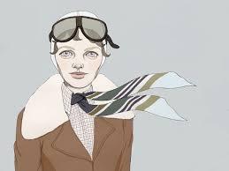 Jessica Pels Austen Claire Commissions