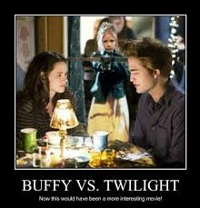 Twilight Meme - the 30 best buffy the vire slayer memes tv galleries paste