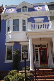 architecture made easy victorian row houses lessons tes teach
