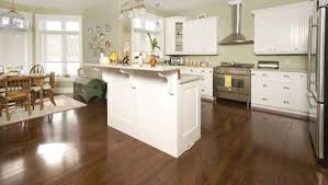 Kitchen Ideas For 2014 Hardwood Flooring Trends And Ideas For 2014 Flooring By Design