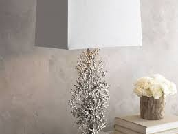 table lamps collection in nightstand lamps modern best bedroom