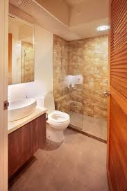 Bathroom Home Design by Punggol Central Qanvast Home Design Renovation Remodelling