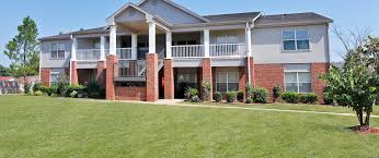 3 Bedroom Apartments In Russellville Ar Spring Lake I Ii Apartments In Russellville Ar