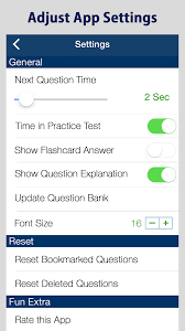 nclex rn practice test 2017 android apps on google play