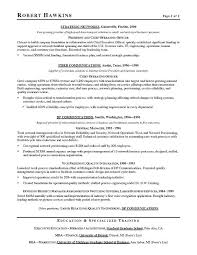 Cto Sample Resume by Ceo Sample Resume Executive Resume Writer For Cio Cto Coo Ceo