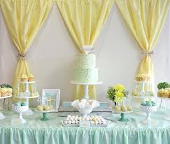 Dessert Table Backdrop by 439 Best Wedding Show Ideas Images On Pinterest Marriage