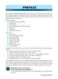 conquer thinking skills u0026 heuristics for primary levels 4