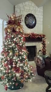 Holiday Home Decorating Services Designer Christmas Trees Idesign Dallas Christmas Decorating