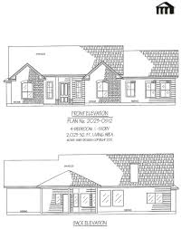 photo 1300 square foot house plans images shed house plans