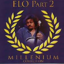Evil Woman Electric Light Orchestra One Night