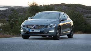 build your own volvo 2018 volvo s60 review u0026 ratings edmunds