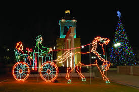 where to find orlando s best lights