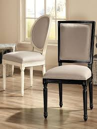 8 dining room chairs interior design