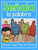 elementos de un cuento story element worksheets in spanish by