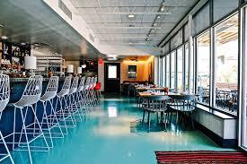 Texas Interior Design Austin U0027s 6 Best New Design Spots Vogue
