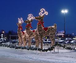 Bronner S Commercial Christmas Decorations by 19 Best Seating Images On Pinterest Christmas Displays