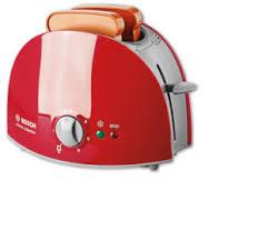 toaster kinderküche kinderküche bosch 43 images theo klein bosch erste küche