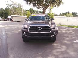 lexus cpo tucson certified pre owned 2016 toyota tacoma sr5 double cab in