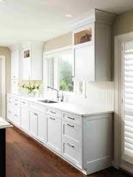 Contemporary Kitchen Cabinet Hardware Pulls Gold Interior Design Page 5 All About Home