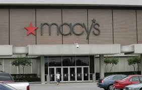 macy s boosts black friday hours the blade