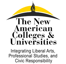 international admissions university of new haven