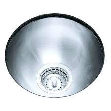 kohler verse sink review kohler undertone kitchen sink stainless steel sink rack 1 4 x 1 2