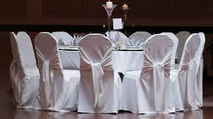 chair cover ideas outstanding best 25 chair covers ideas on dining chair