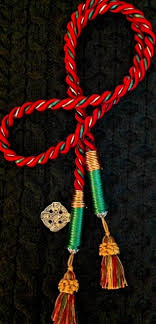 handfasting cords for sale 185 best handfasting images on handfasting wedding